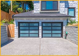 USA Garage Doors Repair Service West Bloomfield Township, MI 248-479-7293