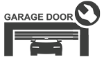 USA Garage Doors Repair Service, West Bloomfield Township, MI 248-479-7293